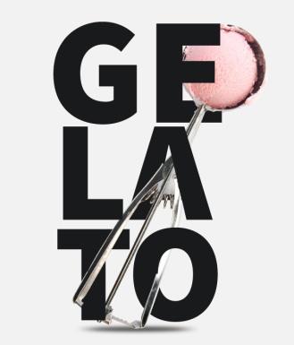gelato_gin